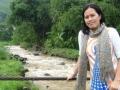 Di Plantungan Observasi Garapan Nyanyi Sunyi Kembang Kembang Genjer 2014