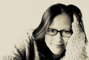 Faiza Mardzoeki 2015