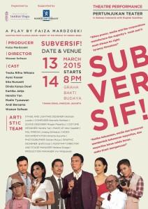 Subversif-1
