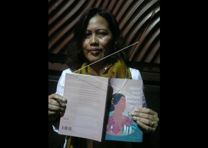 ASEAN-Literary-Festival-2016-080516-dk-2